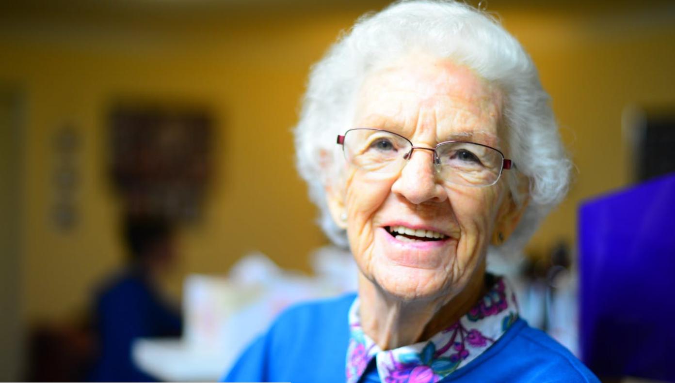 Alzheimer, boala care afecteaza cu precadere femeile