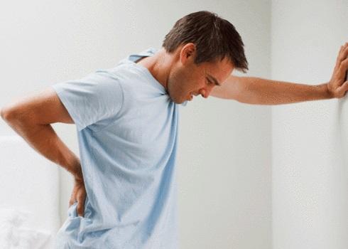 Stiai ca bolile de rinichi se declanseaza fara sa dea simptome?