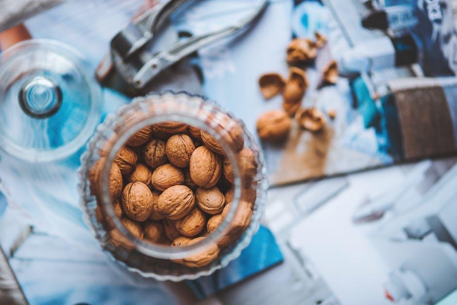 10 alimente sanatoase care nu trebuie sa lipseasca din regimul tau