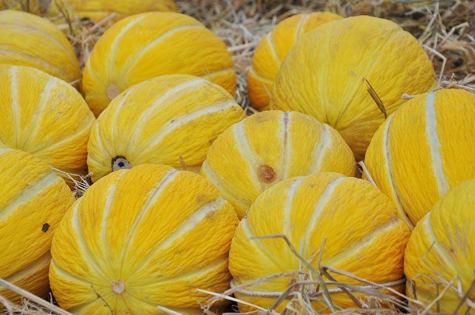 Pepene galben -  Beneficii pentru sanatate