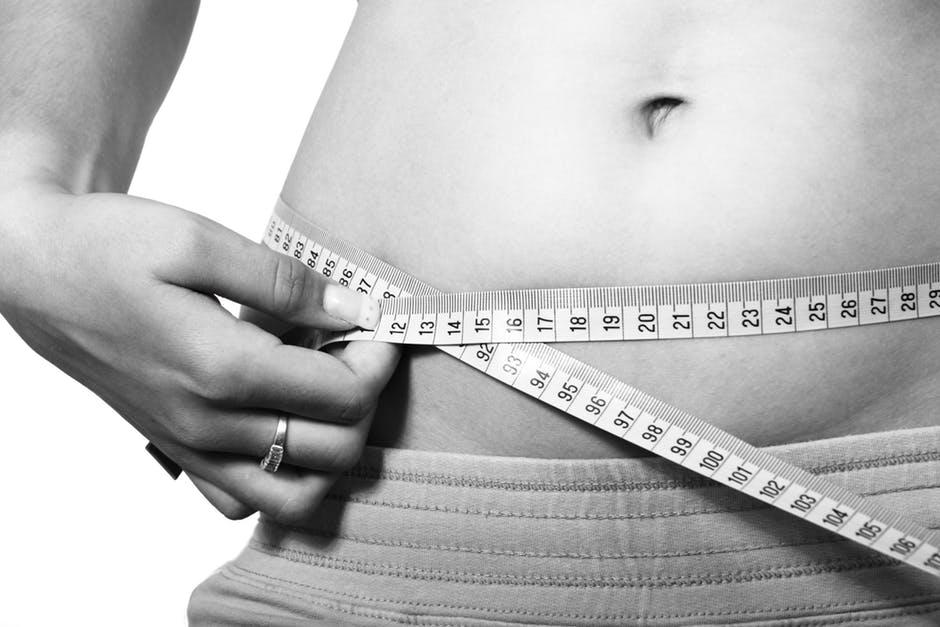 Cum sa scapi de kilogramele nedorite intr-un timp scurt