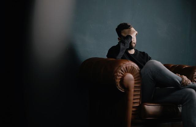 5 Metode de a intelege si depasi sentimentul de frustrare