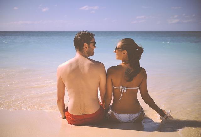 6 Obiceiuri ale cuplurilor fericite