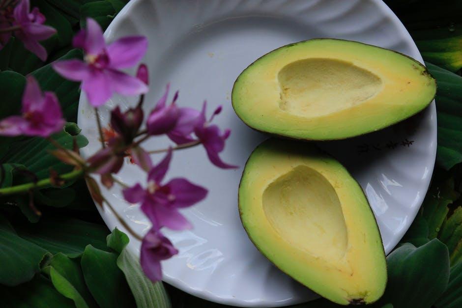 Vitamina B2: Surse si beneficii