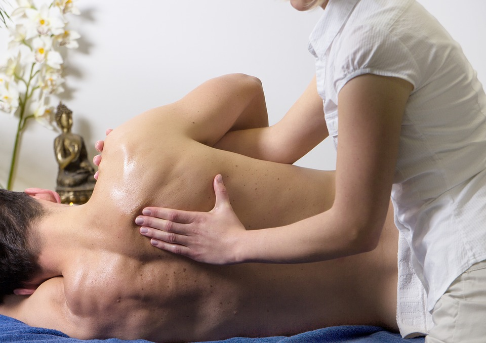 Durerea de spate - 7 factori cotidieni care o cauzeaza