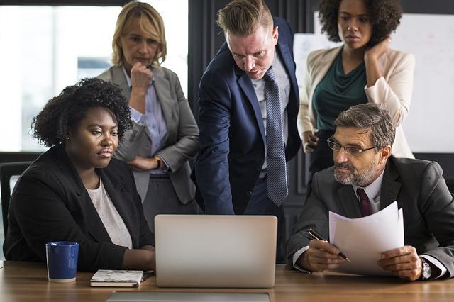 Care sunt caracteristicile unui lider de succes