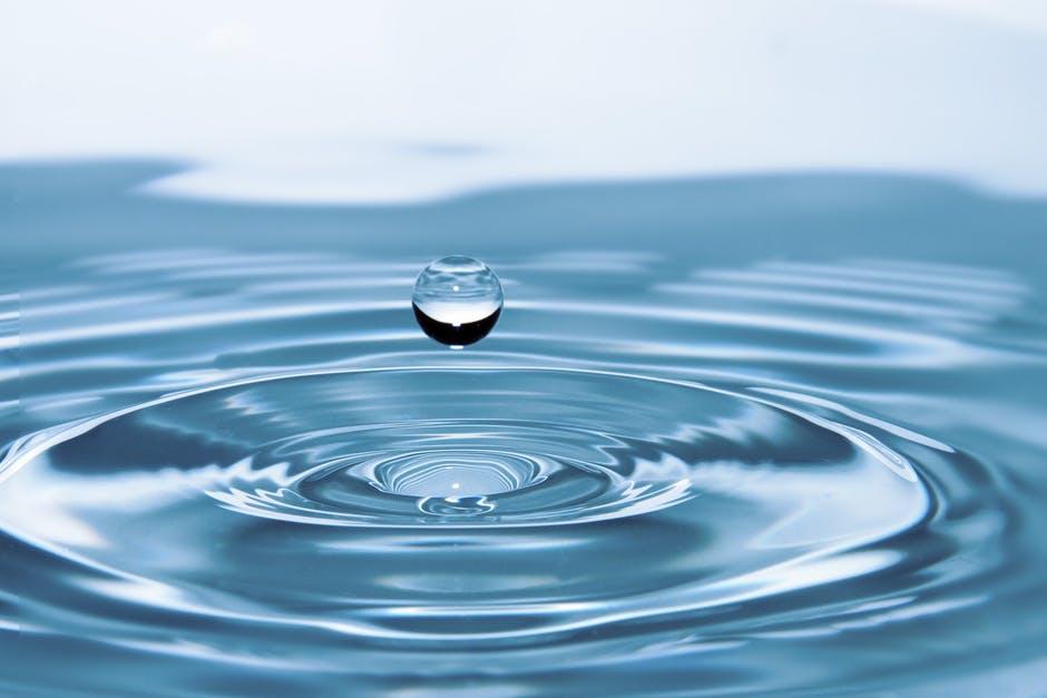 Retentia de apa - Cauze si simptome