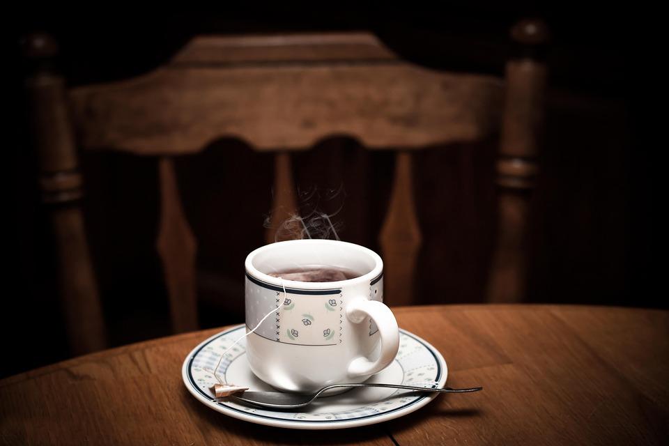 Ceai Ceylon - Cele mai importante beneficii pentru organism