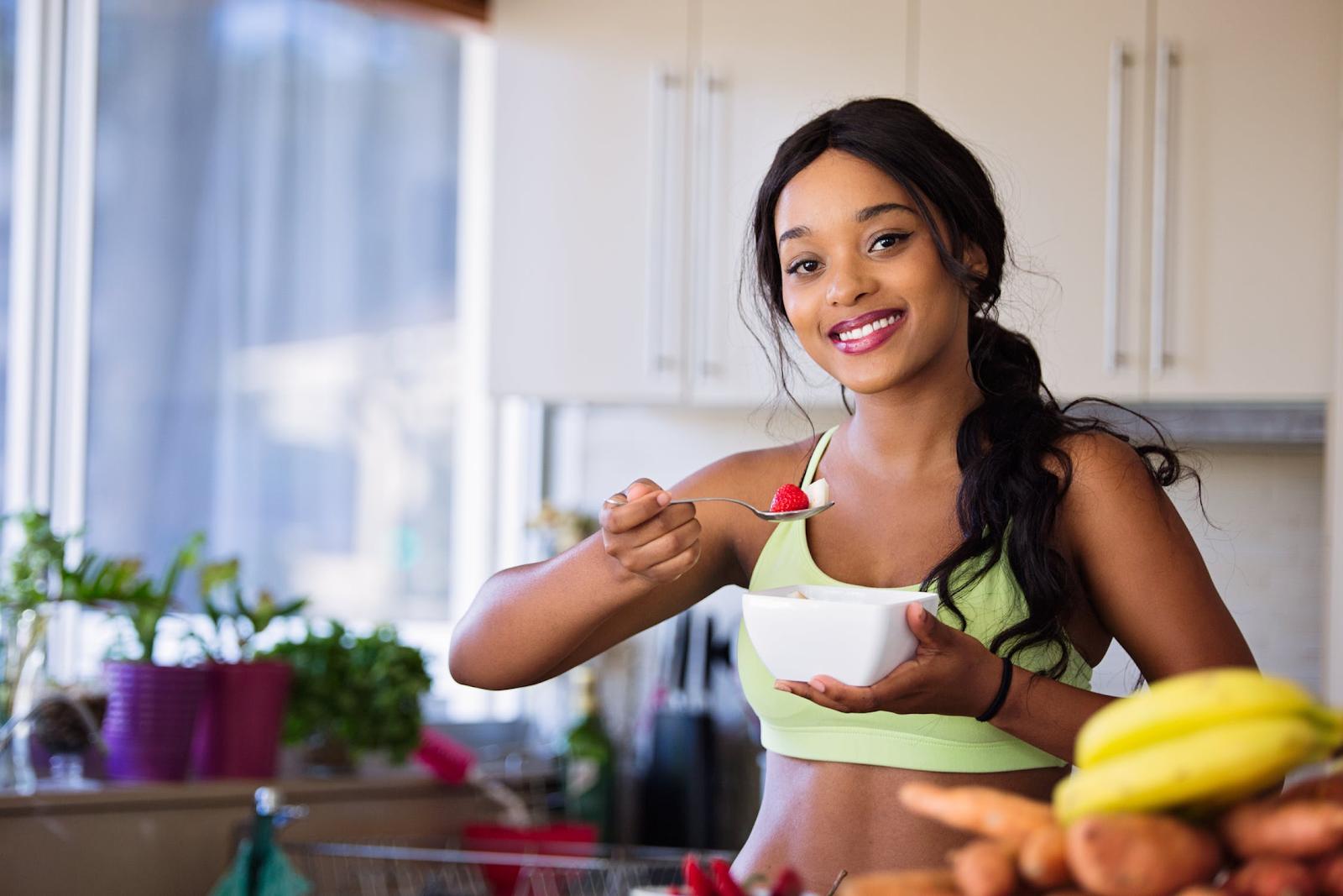 5 criterii care te ajuta sa dai startul corect unei diete de slabit