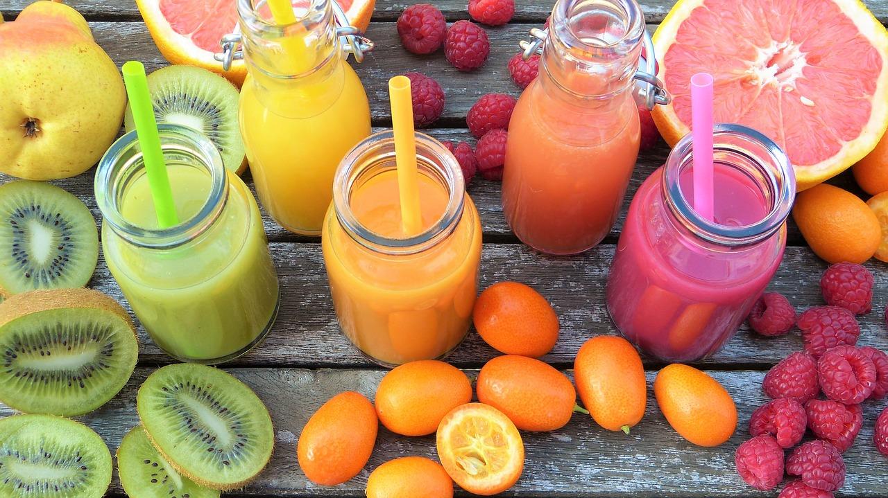 Cum poti alege cel mai bun storcator de fructe si legume rapid si usor