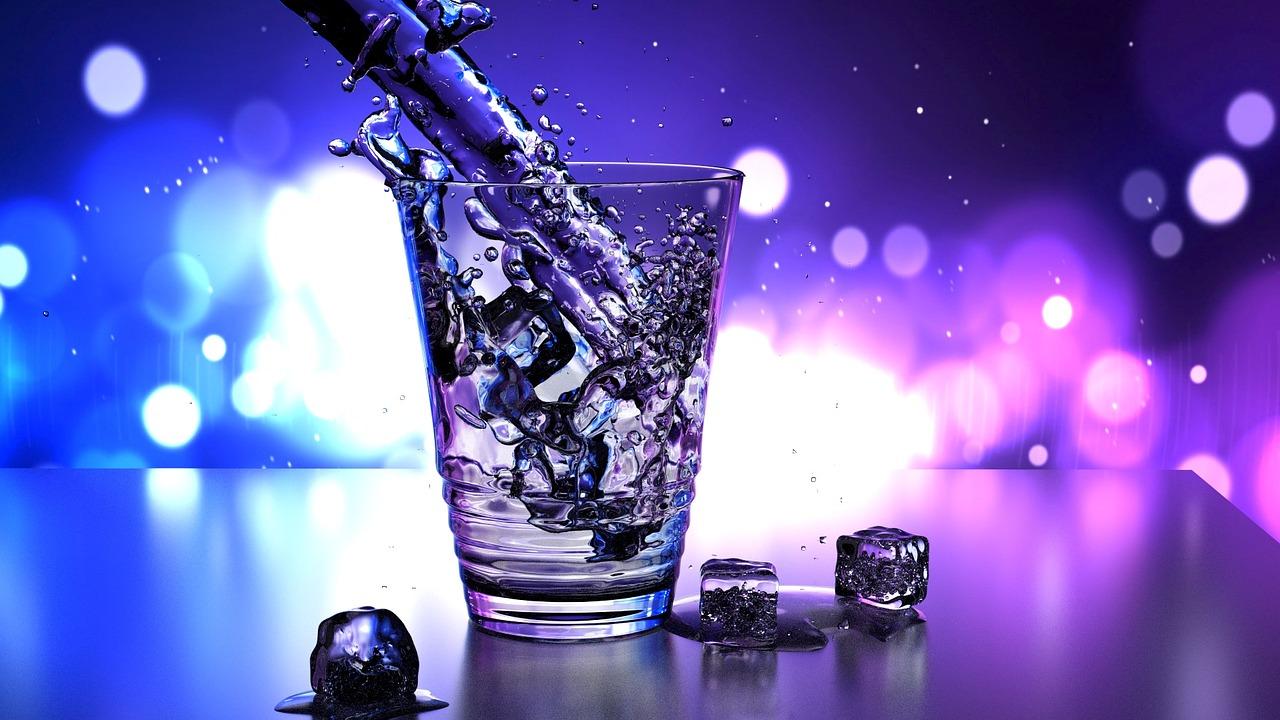 De ce ar trebui sa folosesti un purificator de apa acasa