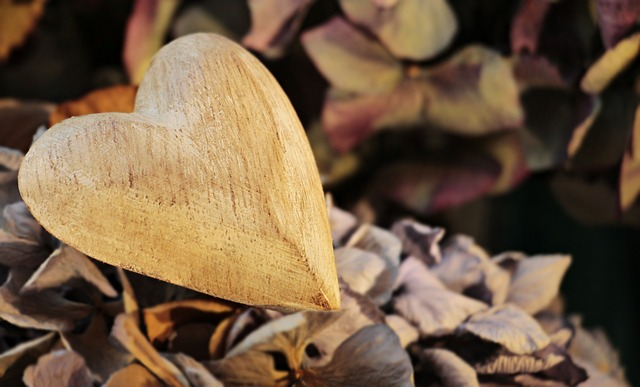 Cum ne ajuta recunostinta sa fim mai fericiti