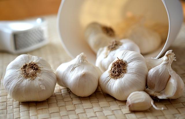 7 alimente care sustin sistemul imunitar
