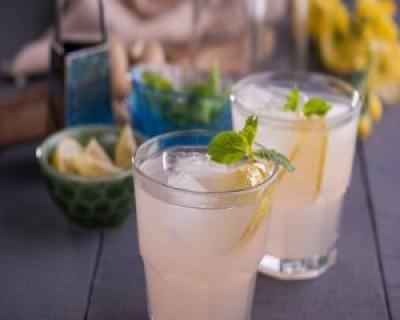 4 bauturi eficiente care topesc grasimea