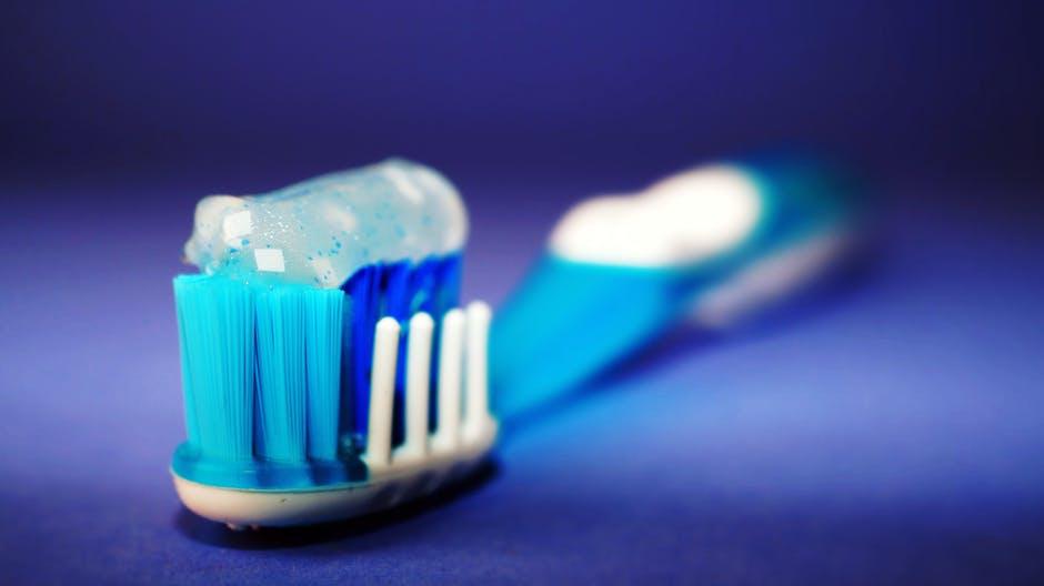 De ce igiena corecta a dintilor este atat de importanta?