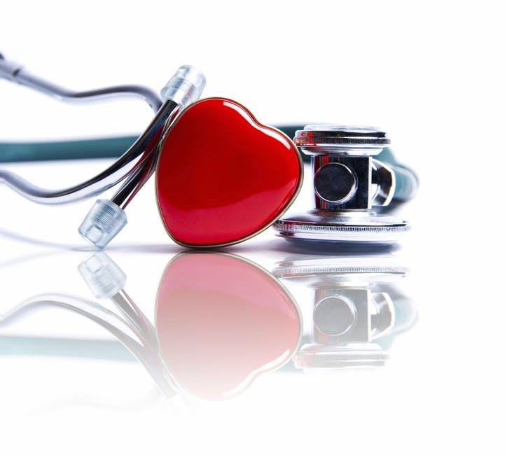Vitamina K2: Surse si beneficii