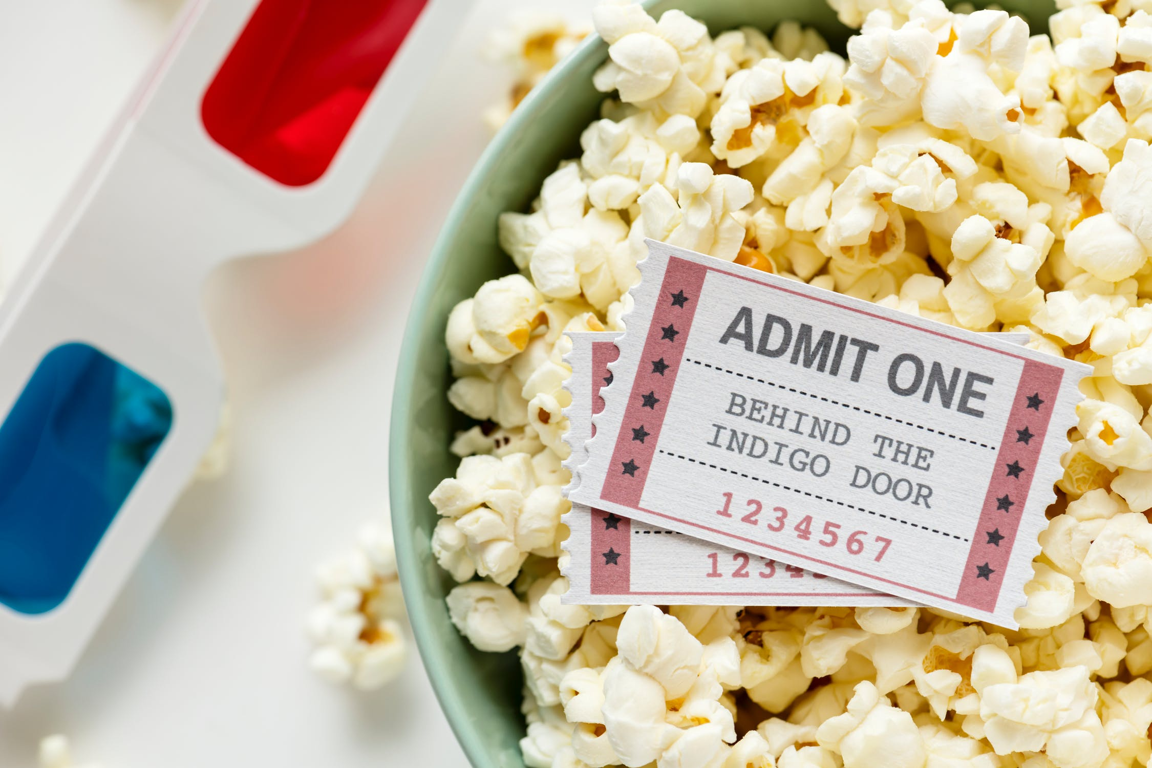 Ce filme vedem in decembrie la cinema?