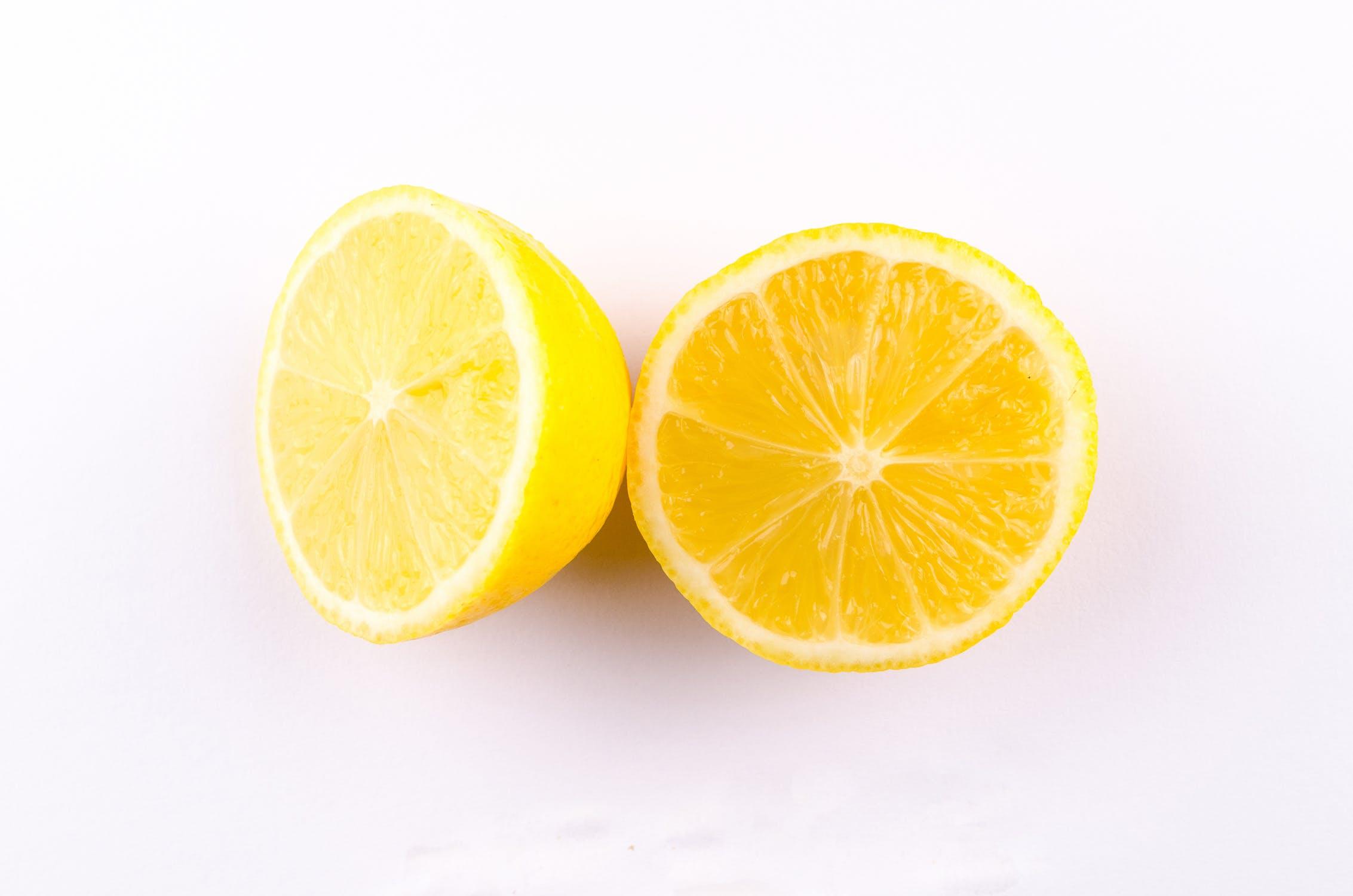 Beneficiile vitaminei C. Iata care sunt cele mai indicate alimente