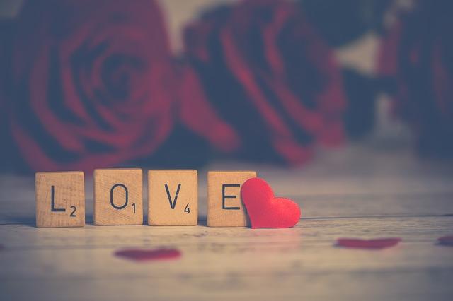 Motive pentru care dragostea nu este de ajuns intr-o relatie