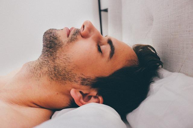 Deep Sleep – importanta somnului profund si cum sa beneficiezi cat mai mult de el