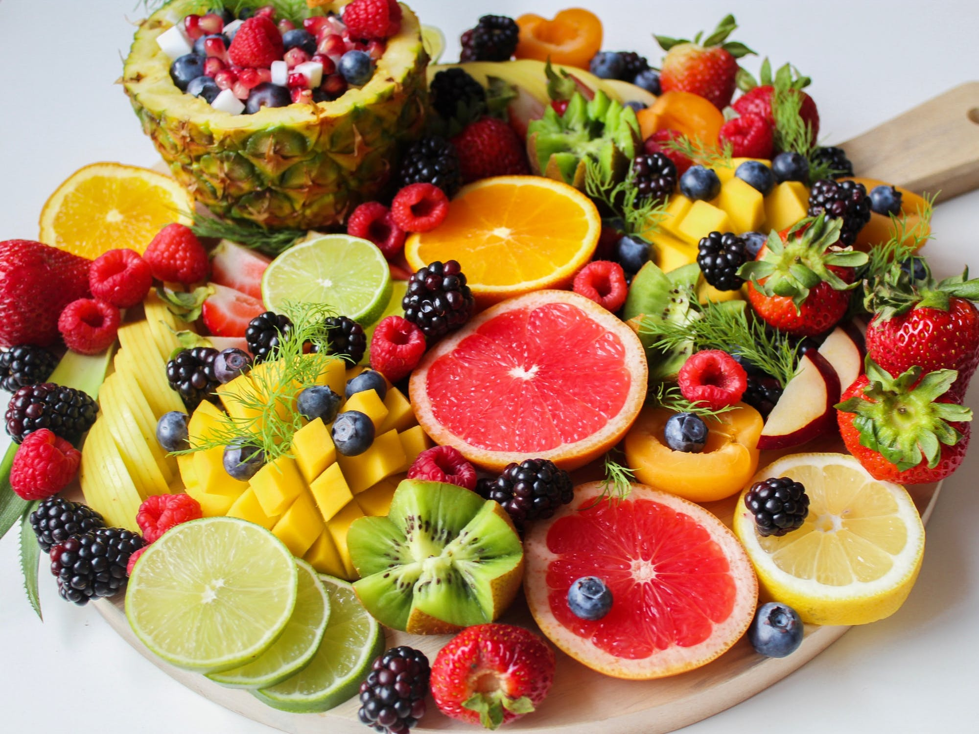 Cele mai bune alimente care contin vitamina E