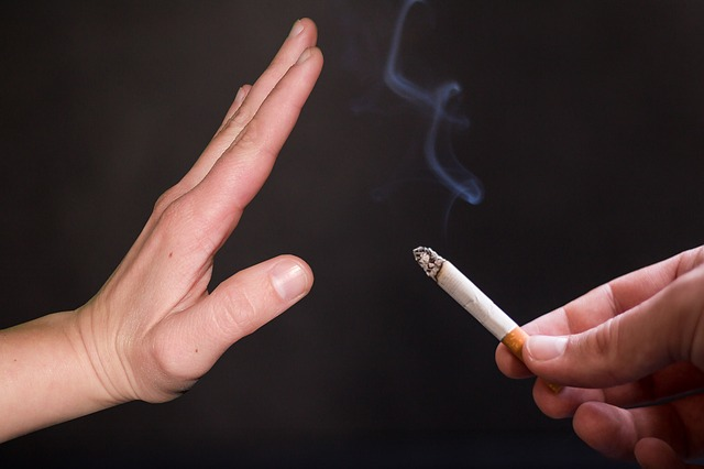 Tutunul si adictia pentru fumat – cum poti renunta la un obicei nociv