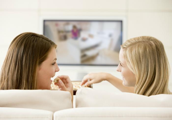 Sedentarismul si efectele asupra sanatatii