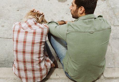 5 indicii ca te afli intr-o relatie toxica