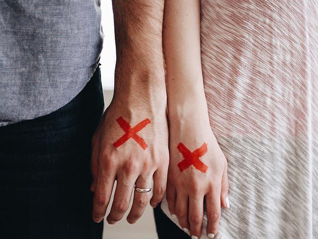 Coparentingul – Cum iti cresti copiii sanatos dupa divort?
