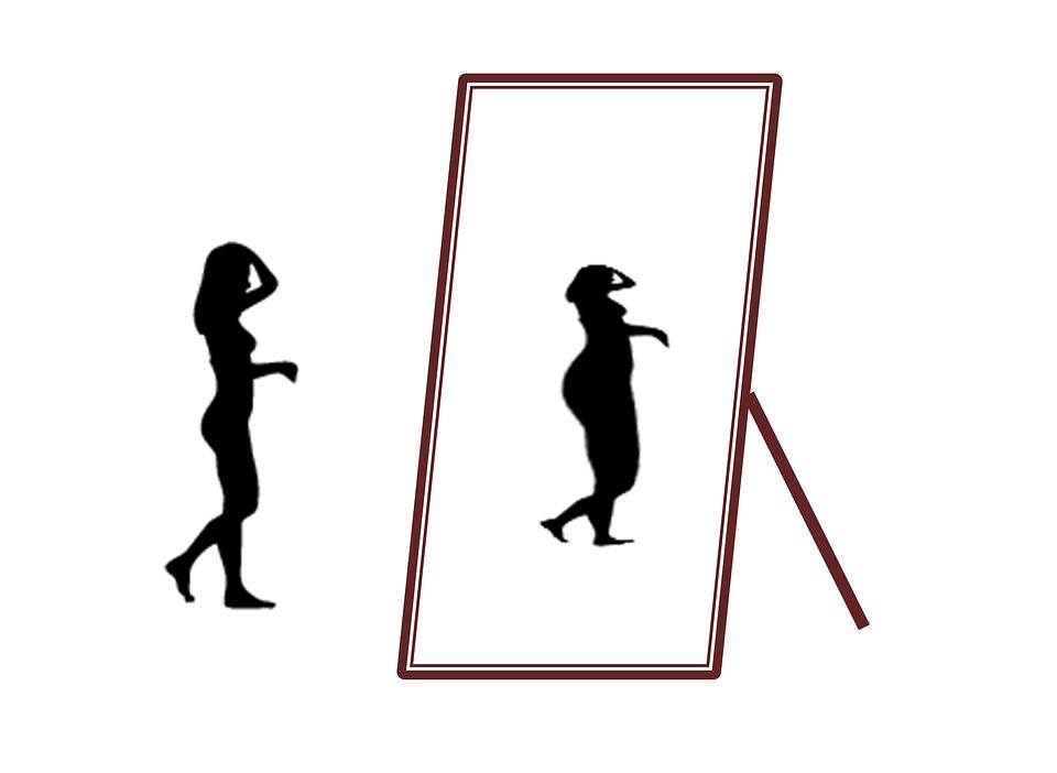 Anorexie - Ce trebuie sa stii