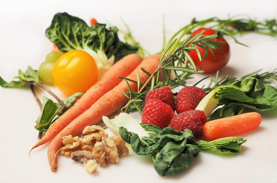 Top 5 alimente care stimuleaza memoria