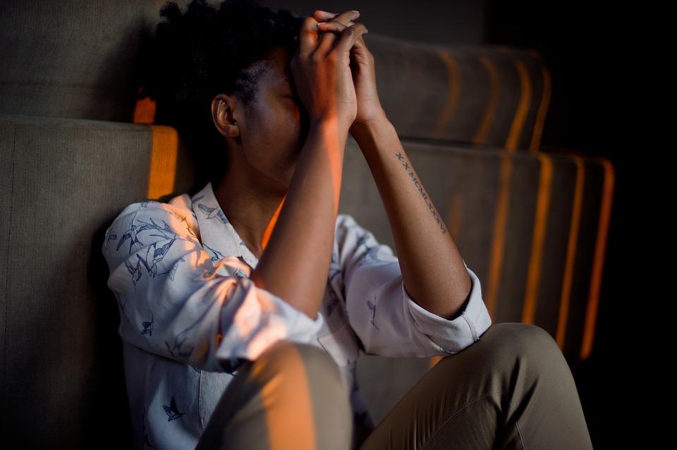 Cum sa reduci stresul zilnic