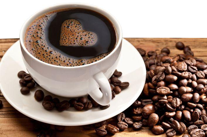 7 motive sa bei cafea ca sa traiesti mai mult