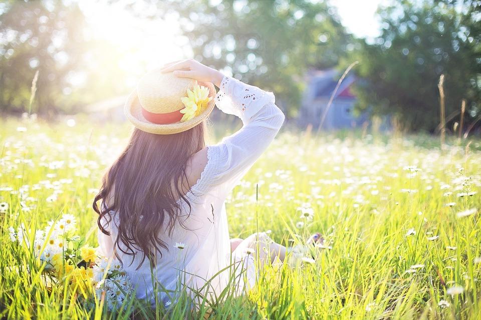 5 trucuri care te vor ajuta sa te accepti asa cum esti