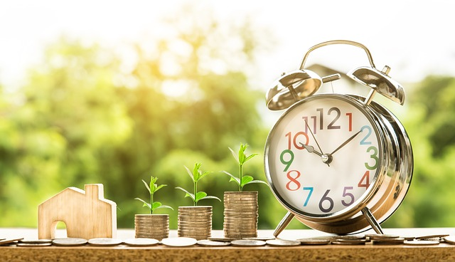 Cum iti poti gestiona inteligent banii astfel incat sa faci economii