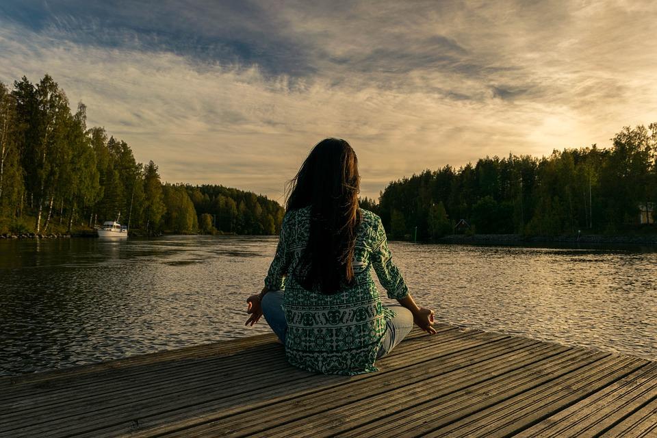 5 trucuri care te vor ajuta sa ramai calm indiferent de situatie