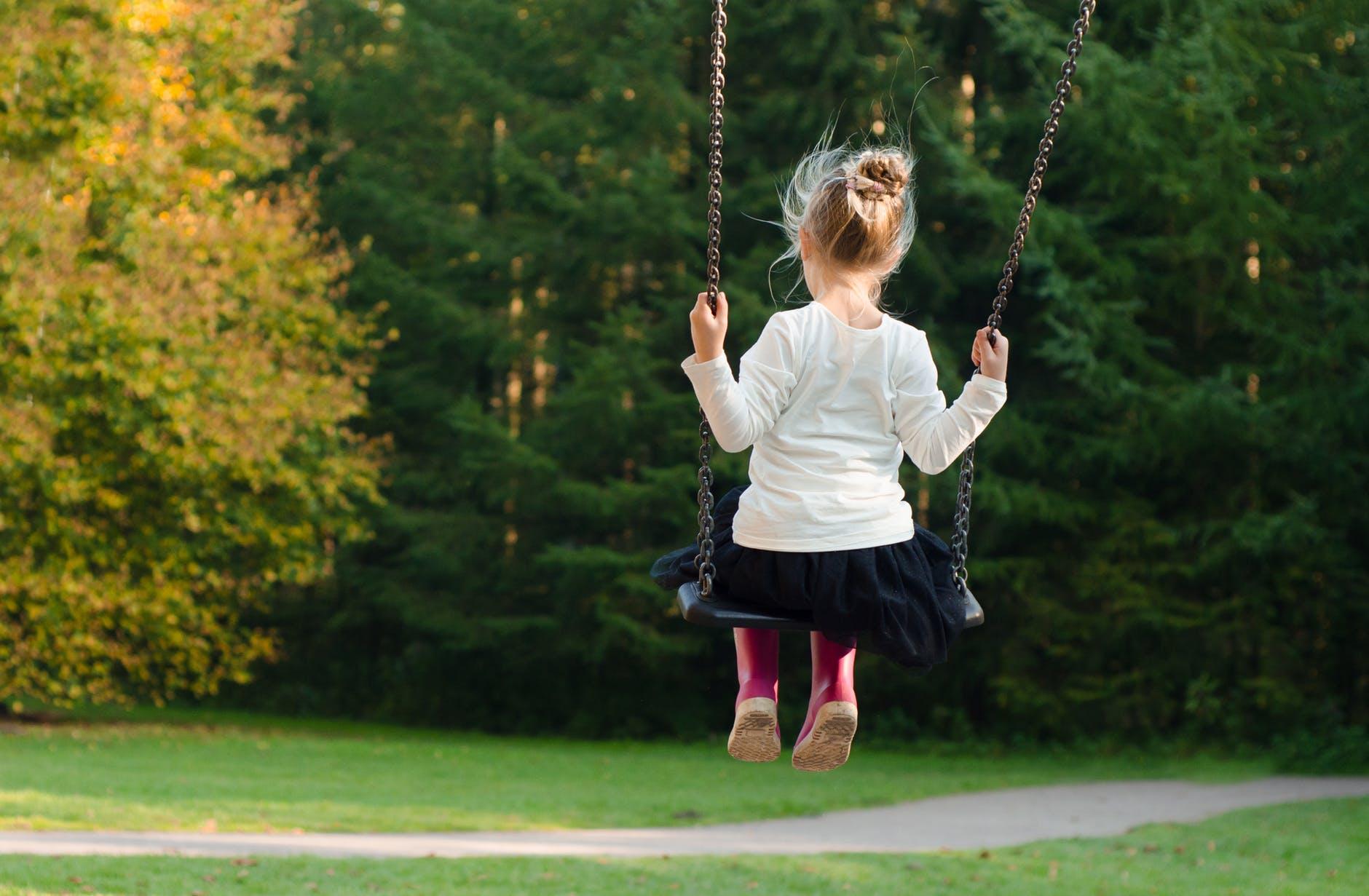 5 activitati de 1 iunie pentru copii si parinti