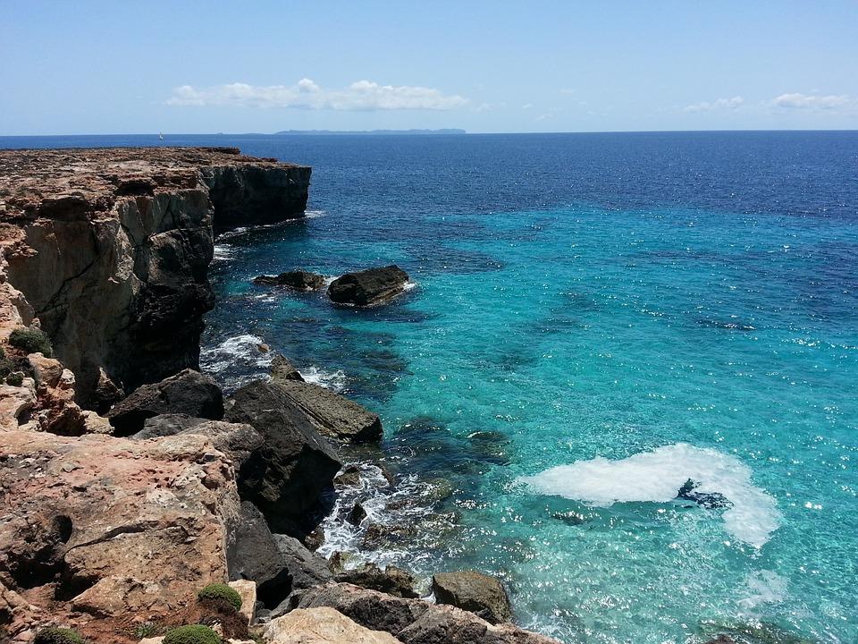 Top 5 obiective turistice din Mallorca