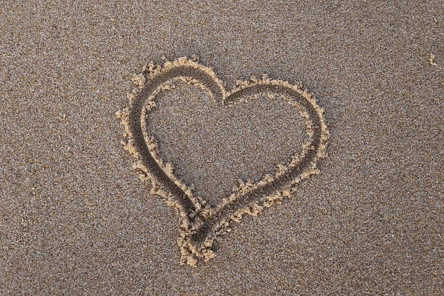 Top 5 destinatii romantice in Europa
