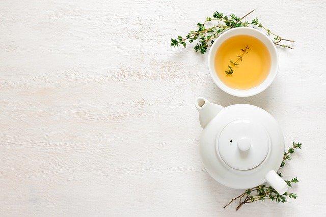 Ce tipuri de ceai trebuie sa bei in sezonul rece