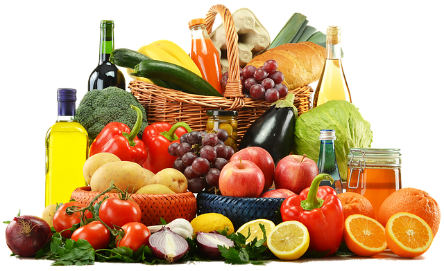 10 surse naturale de vitamina C