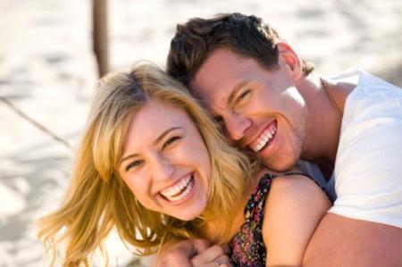 Cele 7 secrete ale cuplurilor fericite