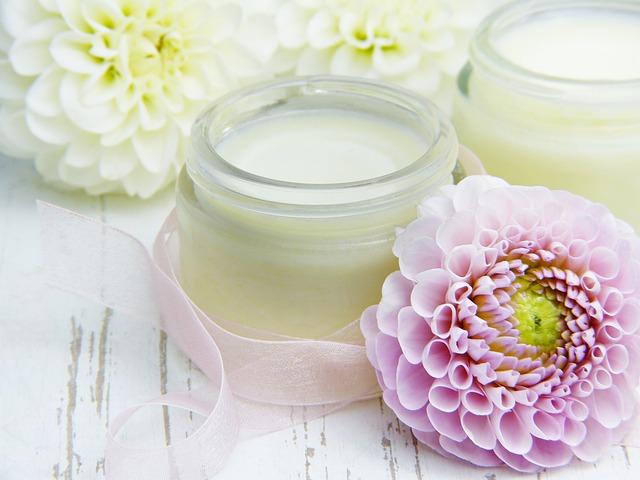 Reteta crema antirid naturala