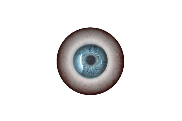 De ce ni se inrosesc ochii