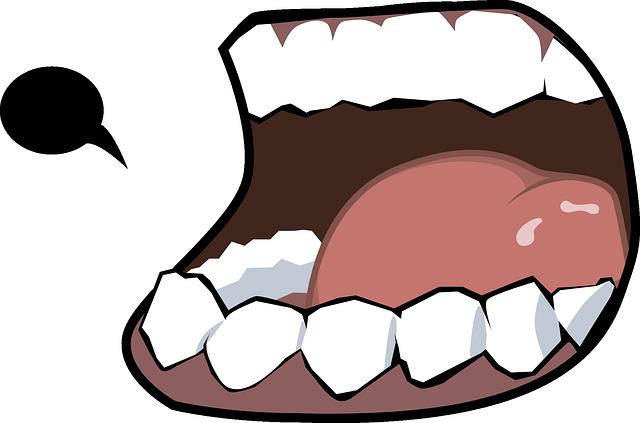 Cum sa iti albesti dintii acasa-tratamente naturale