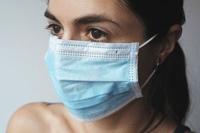 Cum sa ne protejam in cazul epidemiei cu coronavirus