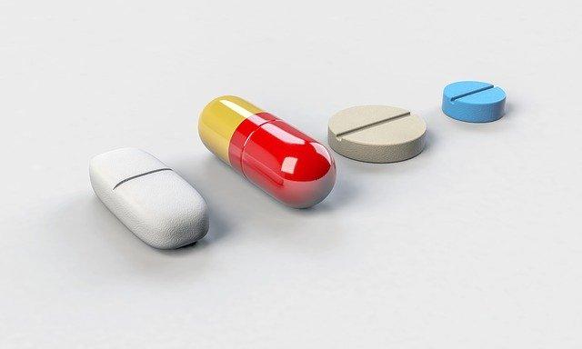 5 semne pe care ti le da organismul daca ai lipsa de vitamine