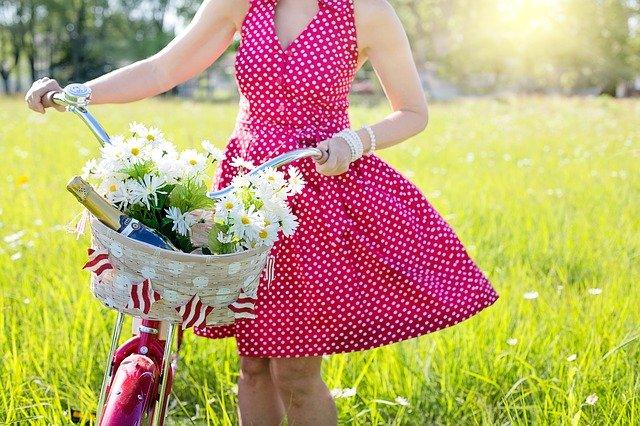 Articole vestimentare pe care trebuie sa le porti vara asta