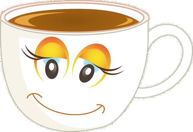 3 tipuri de ceai pe care le poti include in cura de slabire