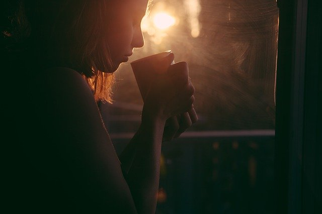 5 obiceiuri care iti distrug sanatatea